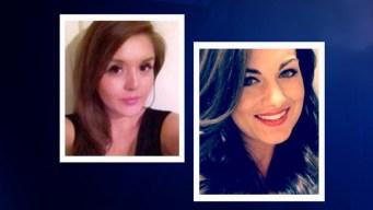 Acusada de asesinato pide usar maquillaje en corte