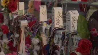 One Fund El Paso anuncia ubicaciones para solicitar ayuda