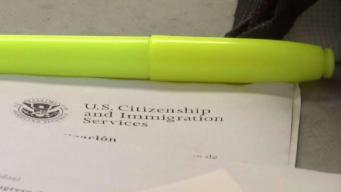 Personas mayores y la obtención de la ciudadanía