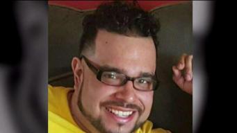 Pide justicia familia de hispano atropellado intencionalmente en DC