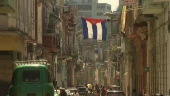 Piden activar ley para recuperar expropiaciones en Cuba