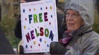 Desde Hartford: Piden liberación de hispano refugiado