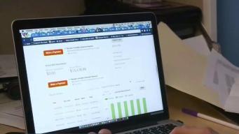 Plan para pagar tus préstamos estudiantiles
