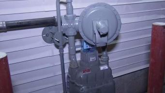 Preocupación por facturación de Columbia Gas