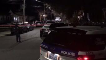 Preocupación tras doble homicidio en Mattapan