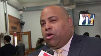 Presentan presupuesto fiscal de Lawrence para el 2020