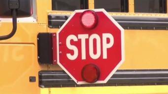 Proponen cambiar educación sexual en escuelas de Worcester