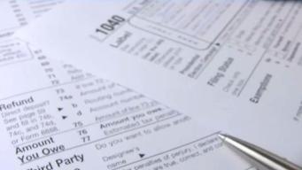 Proponen disminuir impuestos a familias de bajos recursos