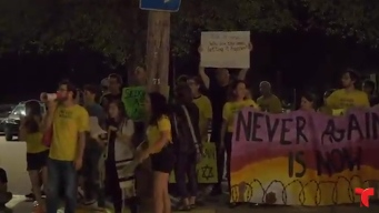 Activistas de inmigración harán exigencias en Rhode Island