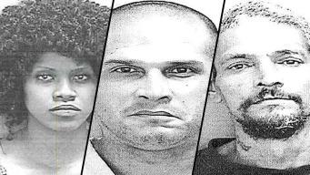 Telenoticias transmitirá juicio del asesinato de Valerie Ann