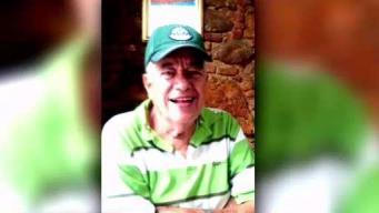 Radican cargos contra pareja que asesinó a anciano en Cabo Rojo