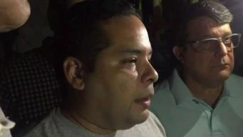 Reacciones locales a la crisis en Venezuela