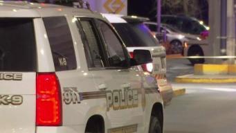 Reciben sentencia por tiroteo en centro comercial