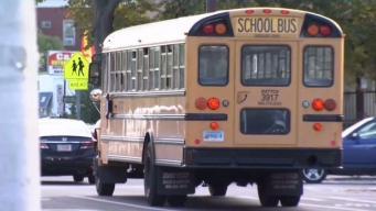 Reportan más casos de estudiantes drogados en Hartford
