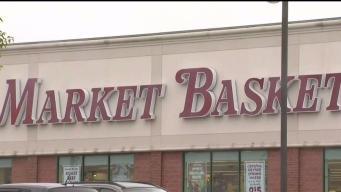 Retiran frutas de Market Basket por contaminación