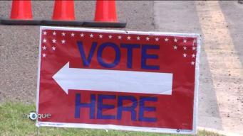 Lo que viene en la boleta electoral para noviembre