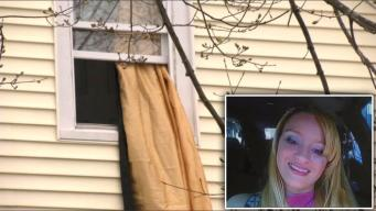 Revelan causa de muerte de boricua que cayó por ventana