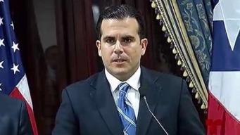 Gobierno electo: Puerto Rico no tendrá dinero para salarios