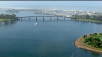 ¿Qué hacer este fin de semana en San Diego?