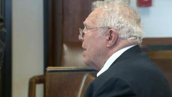 Sacerdote de RI acusado de abuso sexual infantil
