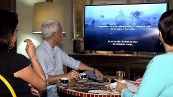 """Salen en defensa de controversial documental """"After María"""""""