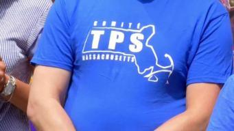 Salvadoreños en incertidumbre por vencimiento de TPS