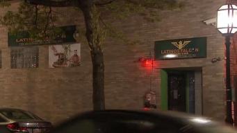 Sancionan bar de Chelsea por presunta agresión sexual