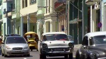 Se acerca fecha de restricción de envíos de remesas a Cuba