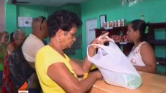 Se agudiza desabastecimiento en Cuba