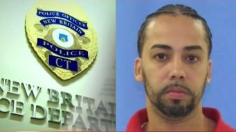Se intensifica búsqueda de sospechoso de asesinar hispana