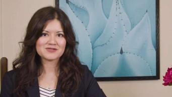 Se lanza abogada como candidata a la alcaldía de El Paso