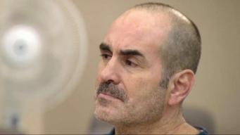 Sentencian al hombre acusado de secuestrar a una menor