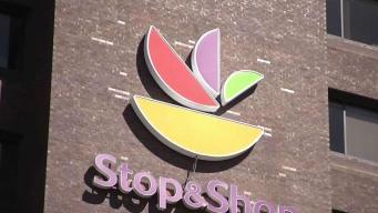 Recuperación de Stop & Shop tardará días