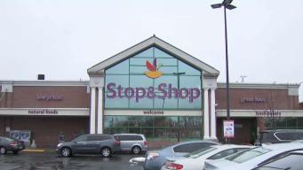 Empleados de Stop & Shop se van a huelga