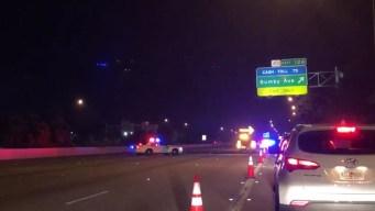 Hallan vehículo involucrado en arrollamiento fatal en 408