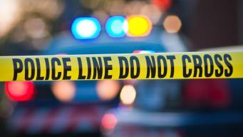 Mueren tres niños atrapados dentro de un congelador