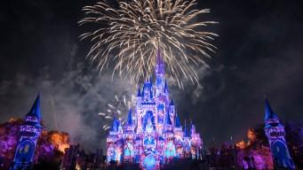 Disney World cambia precio flexible por nueva herramienta