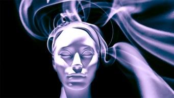Las emociones: ¿Cómo afectan nuestro cuerpo?