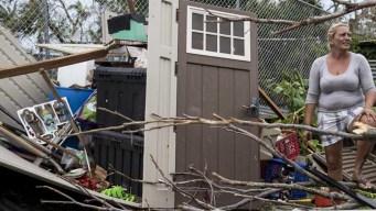 Extienden fecha para ayuda a puertorriqueños desplazados