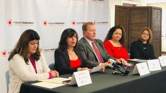 Crean organización para impulsar negocios de Puerto Rico