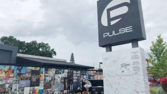 Transmisión en vivo: Orlando rinde homenaje a las víctimas