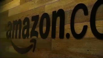 WP: Amazon titubea para abrir mega sede en Nueva York
