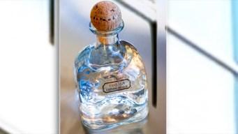 Policía: joven toma tequila hasta morir tras una apuesta