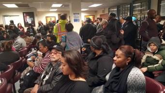 Dominicanos abarrotan consulado de NY para obtener cédula