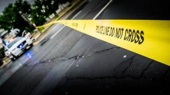 Posible incidente de ira en la carretera deja un herido