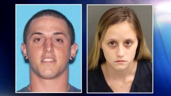 Arrestan a otra persona en conexión con la muerte de un niño