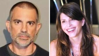 Nuevos cargos contra esposo de madre desaparecida