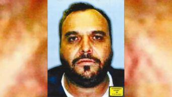 """Revelaciones en juicio de """"El Chapo"""": inicio del iceberg"""