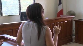 Hijas narran pesadilla tras presunta violación de su padre