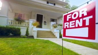 Suben los alquileres de viviendas en la Florida Central